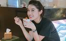 Hot Face sao Việt 24h: Huyền My tươi rói sau ồn ào trượt top 5