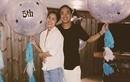 Hot Face sao Việt 24h: Louis Nguyễn tình tứ ôm eo Tăng Thanh Hà