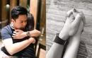 Viết ngôn tình gửi bạn gái mới, Phan Thành bị chỉ trích