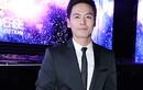 Phan Anh xin lỗi vụ tổ chức bán kết HH Hoàn vũ VN