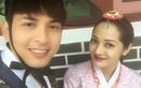 """Hot Face sao Việt 24h: Hồ Quang Hiếu """"lau nước mắt"""" cho Bảo Anh"""