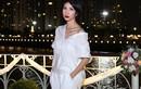 Hot Face sao Việt: Xuân Lan tức giận khi có người mạo danh chồng cũ