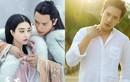 """""""Người tình màn ảnh"""" mới nhất của Phạm Băng Băng là ai?"""