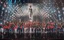 Thí sinh Miss Universe 2017 tươi tắn tổng duyệt cho chung kết