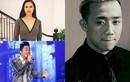 Loạt sao Việt dính scandal vạ miệng nhớ đời năm 2017
