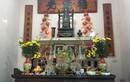 Tục thờ cúng tổ tiên là bản sắc văn hóa của người Việt Nam