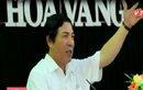 """Xúc động xem clip """"Dấu ấn ông Nguyễn Bá Thanh"""""""