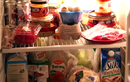 Cách xếp đồ tối ưu trong tủ lạnh bạn nên biết