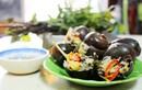 12 món ăn vặt ngon tuyệt quanh chợ Đa Kao  TP HCM