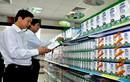 Vinamilk: Cty sữa duy nhất VN lọt top 100 doanh nghiệp giá trị nhất ASEAN