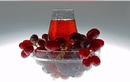 Những loại đồ uống tuyệt vời cho người huyết áp thấp
