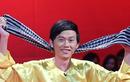 Chuyện gì đang xảy ra trong showbiz Việt?