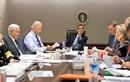 Mục sở thị phòng Tình huống - xử lý khủng hoảng của Tổng thống Mỹ