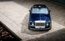 Cận cảnh chiếc xe hơi đắt nhất thế giới