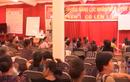 Video: Đa cấp biến tướng hoành hành ở Bắc Ninh