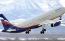 Video: Cãi nhau trên máy bay, 2 nữ hành khách bị cấm bay 6 tháng