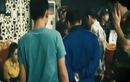 Video: Làm thế nào phát hiện chứa chấp, tổ chức sử dụng ma túy?