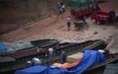 Video: Lật tẩy thủ đoạn buôn lậu tinh vi
