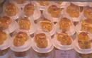 Video: Phát hiện nhiều xưởng bánh Trung thu bẩn ở TP.HCM