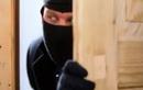 Video: Chiêu thức kẻ gian lấy cắp đồ trong phòng khách sạn