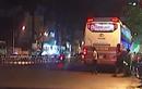 """Video: Bến xe lậu """"nhiều như ruồi"""" ở TP HCM"""