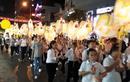 Video: Lễ hội rước đèn Trung thu lớn nhất Việt Nam