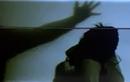 """Video: Thêm vụ bé gái nghi bị cha dượng xâm hại có nguy cơ """"chìm xuồng"""""""