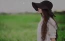 Video: Thư mẹ gửi con gái, dẫu có gia đình hay chưa bạn đều nên nghe