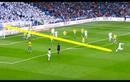 Video: Những cú ra chân mạnh mẽ khiến thủ môn bất lực