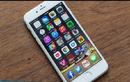 Video: iPhone 6 vẫn là mẫu  điện thoại được ưa chuộng