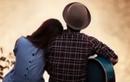 Video: Đừng bỏ lỡ 5 điều này trong cuộc đời trước khi quá muộn