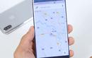 Video: Cách dùng Google Maps trên điện thoại không cần internet