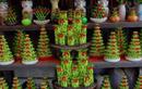 Video: 8 cây loại cây cảnh nhỏ xinh mang tài vượng vào nhà