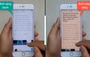 Video: Mẹo giảm đau mắt khi dùng điện thoại ban đêm