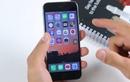 Video: Mẹo dùng iPhone cắt chữ từ văn bản