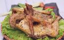 Video: Cách làm món gà nướng mắc khén thơm lừng, hấp dẫn