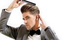 Video: Cách làm đẹp đơn giản mà hiệu quả tại nhà cho nam giới