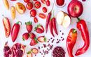 Video: Những thực phẩm giữ ấm cơ thể vào mùa đông