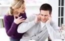 Video: 11 kiêng kị tâm linh cần biết để tránh rước họa vào thân