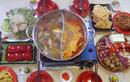 Video: Phát khiếp trước lời tiết lộ của người giúp việc nhà hàng lẩu