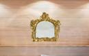 Video: Những vị trí treo gương trong nhà cần tránh