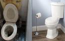 Video: Cách tẩy sạch bồn cầu và khử mùi toilet đơn giản nhất