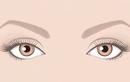 Video: Cách nhìn đôi mắt đoán tính cách, số phận tương lai
