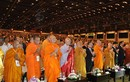 Khai mạc Vesak 2014: Hàng vạn Phật tử dự hội
