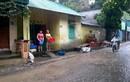 Mưa lũ Quảng Ninh: Dân phải mua 100.000 đồng/khối nước