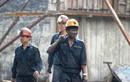 Bục túi nước hầm lò Quảng Ninh: Nạn nhân nhớ lại phút sinh tử