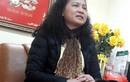 Hiệu trưởng TH Nam Trung Yên lấy phiếu khảo sát dối trá có phạm luật?