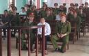 Tuyên án phúc thẩm vụ Tàng Keangnam: Thêm án tử hình