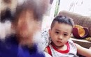 Quảng Bình: Bé trai 6 tuổi mất tích, nghi bị bắt cóc