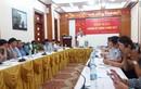 """Vì sao đối tượng 81 tuổi ở Quảng Ninh chỉ bị khởi tố tội """"dâm ô trẻ em""""?"""